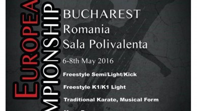 European_Championship_2016_Information_Package cu panfietti (1)-page-001