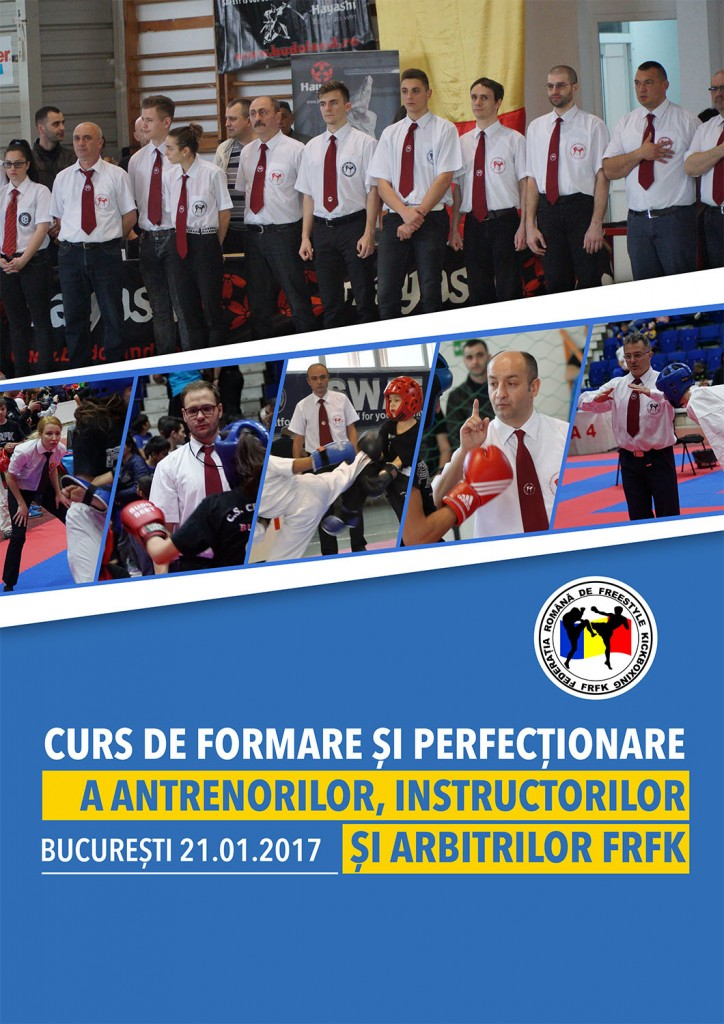 curs-formare-frfk